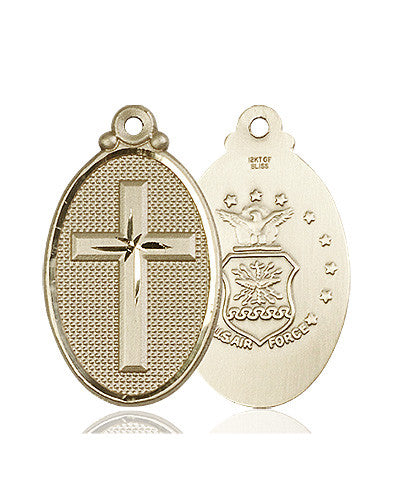 cross_army_medal_14kt_gold