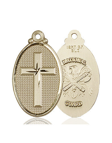 national_guard_medal_14kt_gold