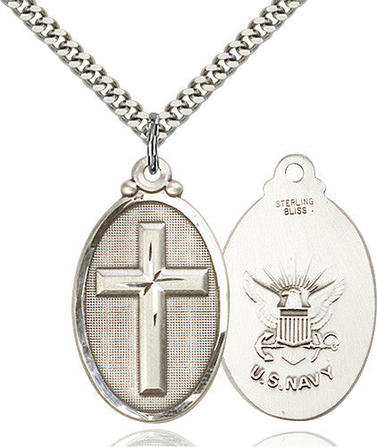 navy_cross_medal
