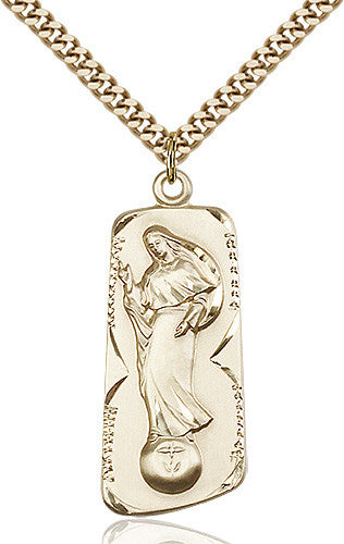 our_lady_mental_peace_pendant