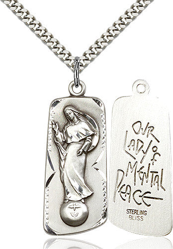 our_lady_of_mental_peace_pendant