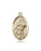 our_lady_of_salette_medal_14kt_gold