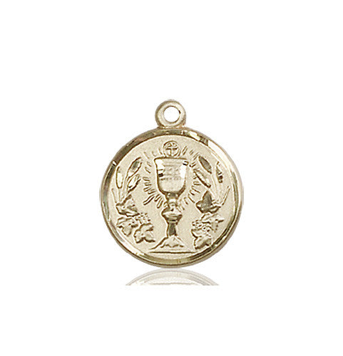 communion_chalice_medal_14kt_gold