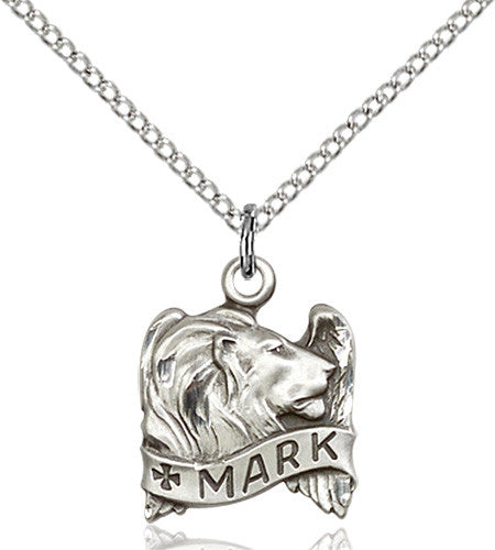 st_mark_pendant