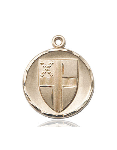 episcopal_medal_14kt_gold