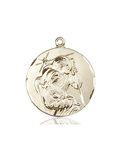 holy_family_medal_14kt_gold