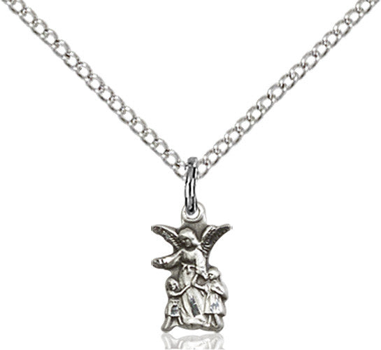 littlest_angel_pendant