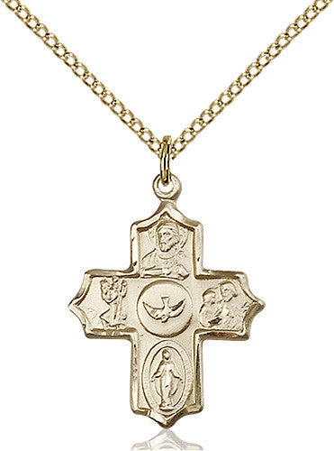 5_way_pendant_14kt_gold_filled
