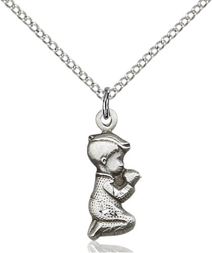 praying_boy_pendant