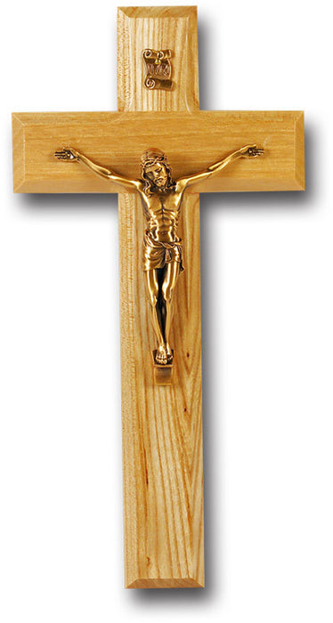 oak_cross_