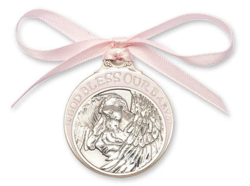 crib_medal_pink_ribbon