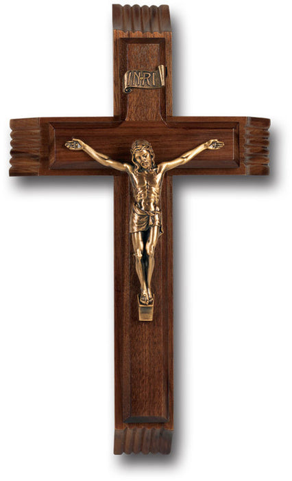 walnut_sick_call_crucifix