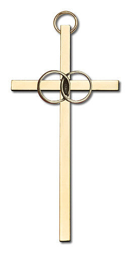 weddings_rings_wall_cross