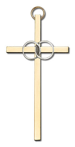 wedding_rings_wall_cross
