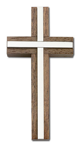 walnut_crucifix