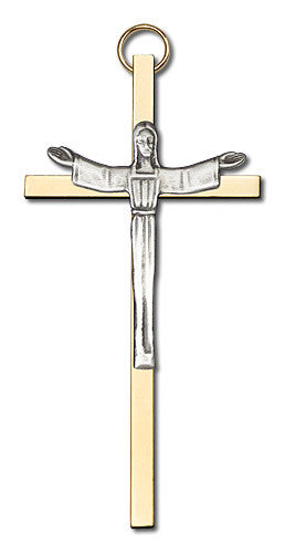 risen_christ_wall_cross