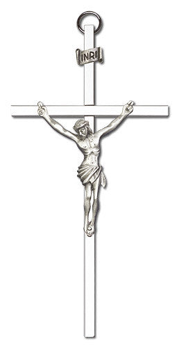 antique_crucifix_wall_cross