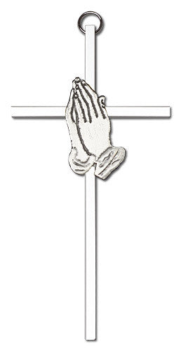 praying_hands_wall_cross