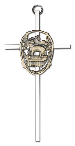 lamb_of_god_wall_cross