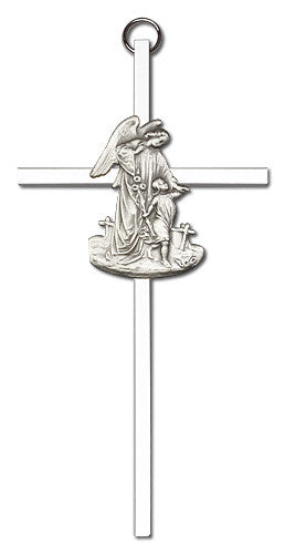 guardian_angel_wall_cross