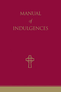 manual_of_indulgences_norms_and_grants