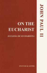 on_the_eucharist