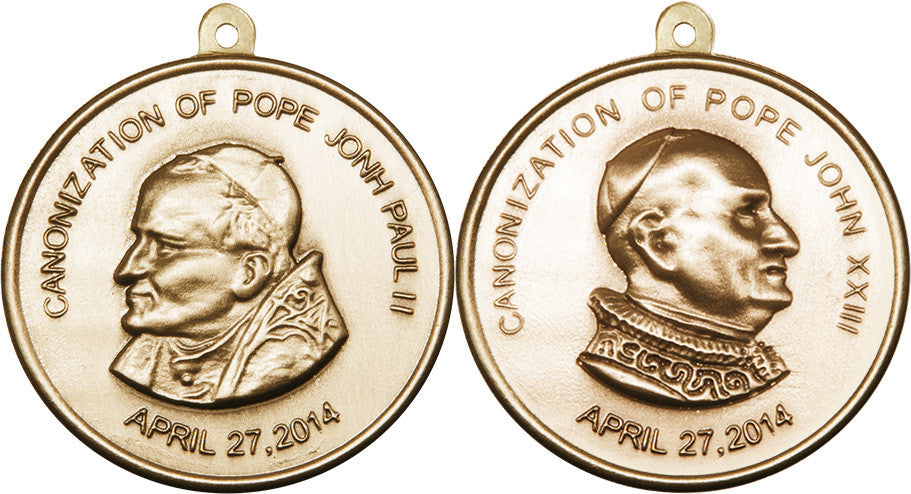 st_john_paul_ii_pendant_14_karat_gold_filled
