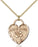 good_luck_shamrock_heart_pendant_14_karat_gold_filled