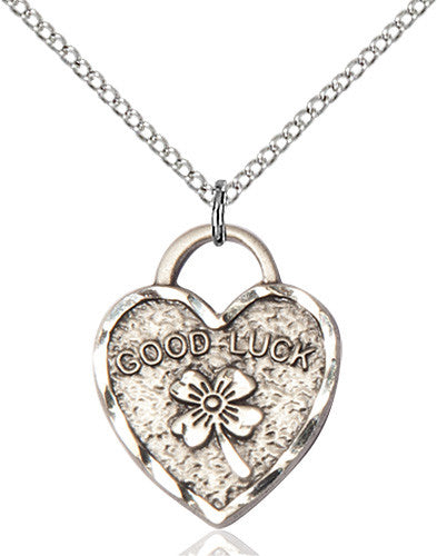 good_luck_shamrock_heart_pendant
