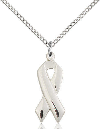 cancer_awareness_pendant