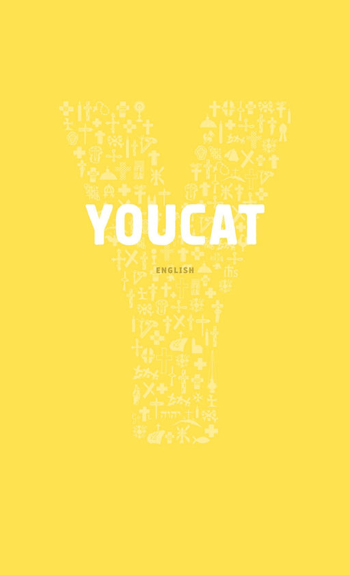 youcat_youth_catechism_of_the_catholic_church