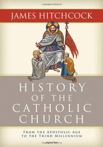 history_of_the_catholic_church