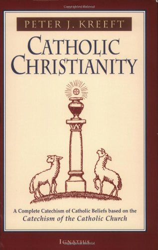 catholic_christianity_