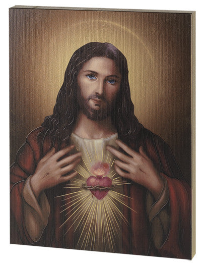 sacred_heart_large_gold