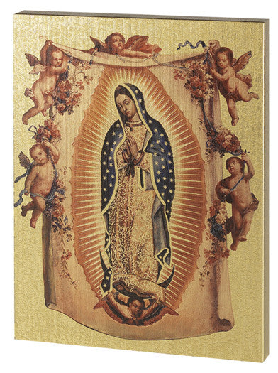 our_lady_of_guadalupe_plaque