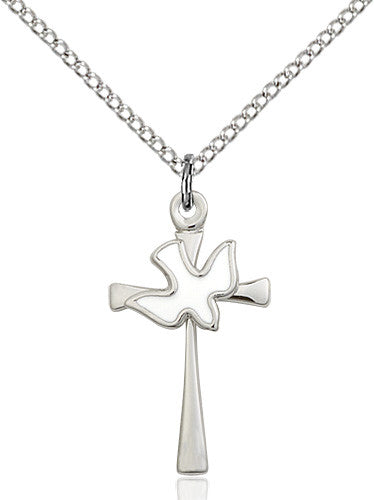 holy_spirit_cross_medal