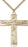 cursillo_cross_pendant_14_karat_gold_filled