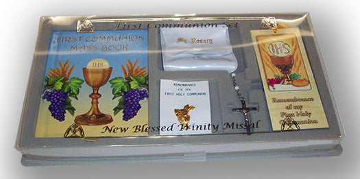chalice_first_communion_set