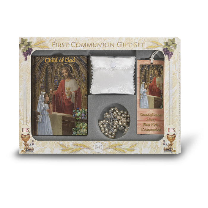 girls_communion_set