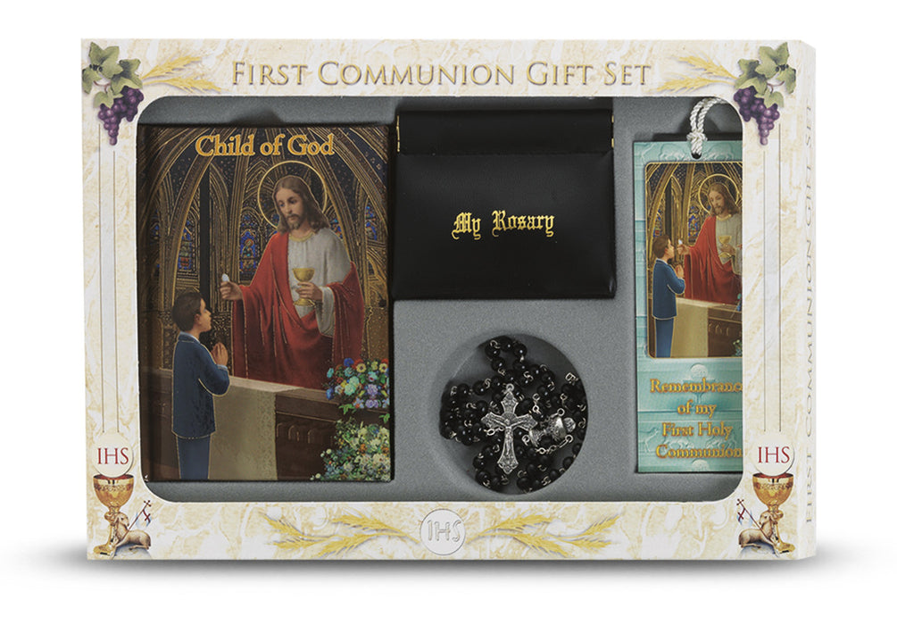 boys_deluxe_communion_set