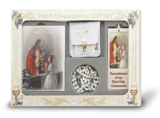 girl_commun_set_little_child_of_god