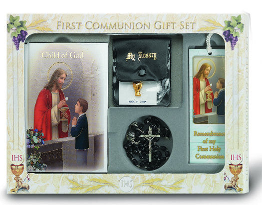 boys_communion_set_little_child_of_god