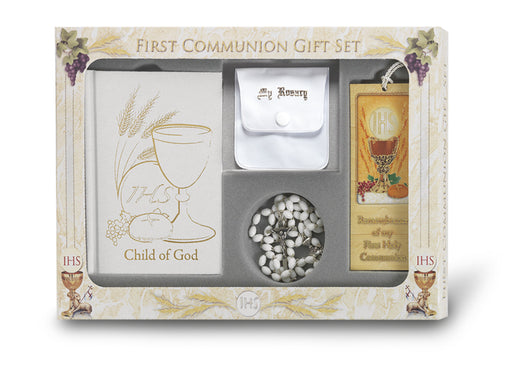 child_of_god_deluxe_communion