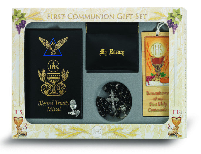 blessed_trinity_missal_first_communion_gift_set