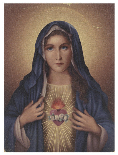immaculate_heart_of_mary_plaque