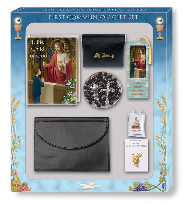 boys_first_communion_gift_set