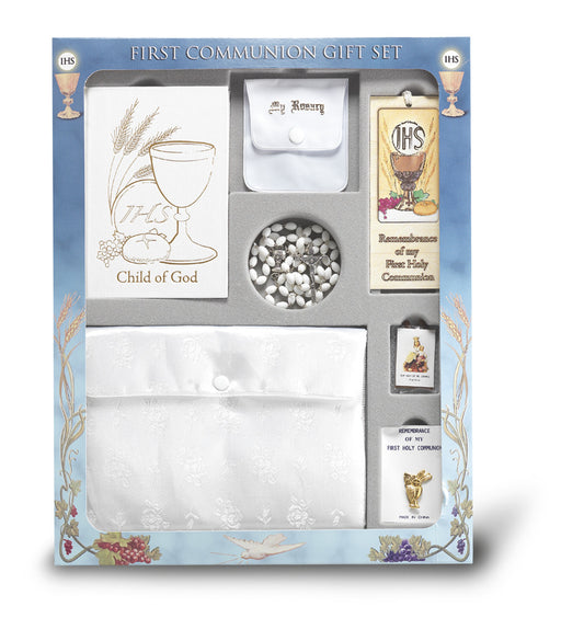 girls_deluxe_communion_set