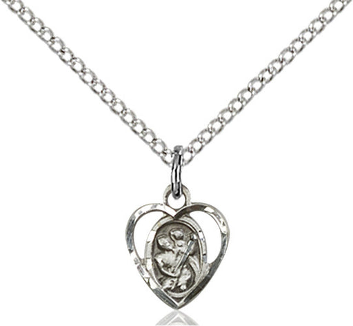 heart_st_christopher_medal
