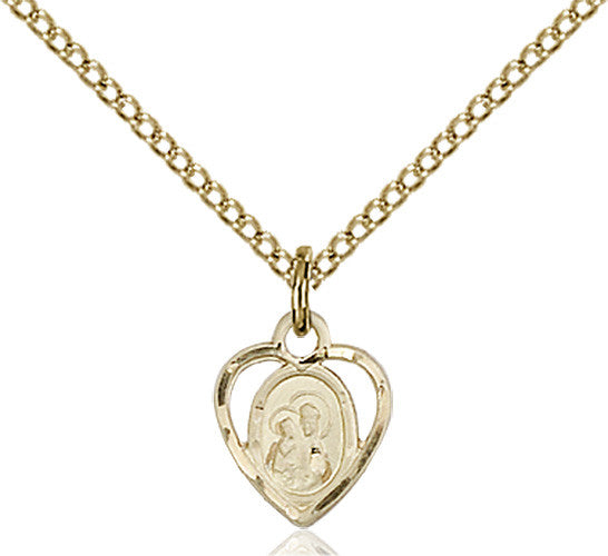 our_lady_of_perpetual_health_pendant