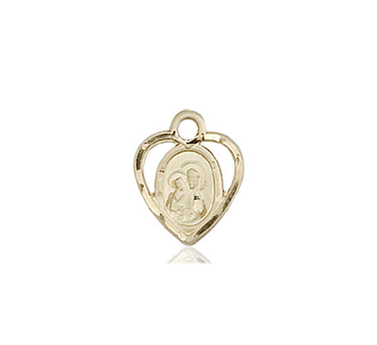 our_lady_of_perpetual_health_medal_14kt_gold